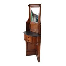 schminktisch spiegel beleuchtet mein schminktisch lackomio moderner schminktisch mit spiegel h. Black Bedroom Furniture Sets. Home Design Ideas
